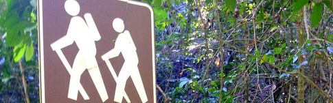 Ein ausführlicher Guide zum Wandern in der Dominikanischen Republik
