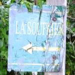Bericht zur spektakulären Wanderungen auf den La Soufriere in St. Vincent