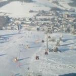 Ein kleiner Testbericht und Bewertung über das Skigebiet Willingen im Sauerland