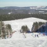 Testbericht und Bewertung über das Skigebiet Winterberg im Sauerland