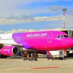 Bericht über unseren Flug mit Wizz Air von Budapest nach Targu Mures