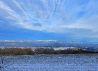 Reisebericht Tschechische Republik – Böhmisches Paradies und Tschechisches Riesengebirge