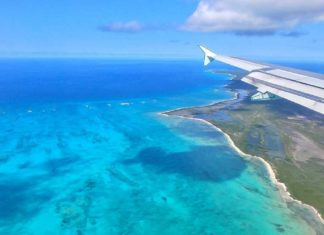 Reisebericht Turks & Caicos – Ultra-türkisblaues Inselparadies im Hochpreis-Segment